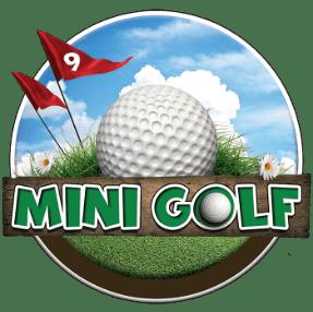 best mini golf in nj